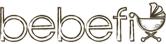 Bebefix